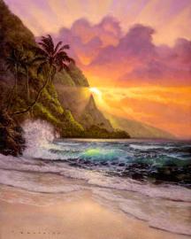 essence-of-paradise