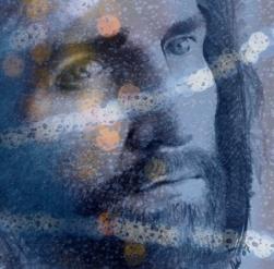 Christ 8F