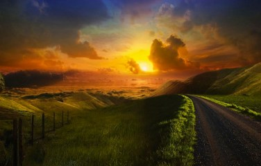 road spring-wallpaper-1024x768-1012123