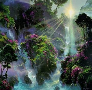 when_your_heart_colors_paradise