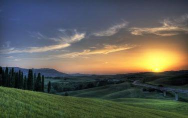 328_beautiful-green-landscape