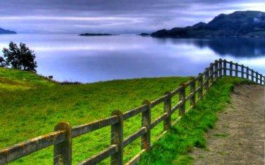 5900-green-sea-view