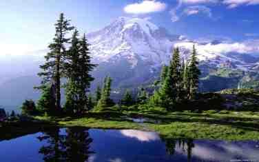 Amazing-Landscape-215
