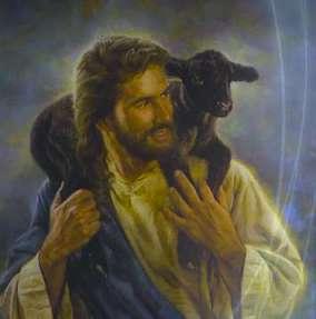 Good Shepherd 5