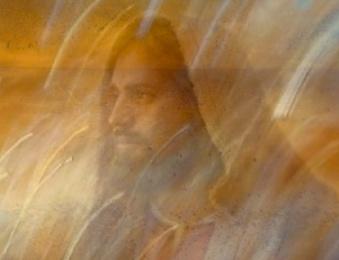 Christ 66