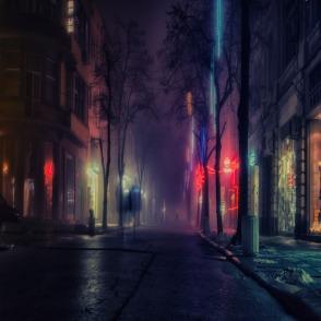 art-street-night-Vlado-Rangelov-Vasilev-631667