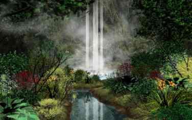 garden-of-eden-1280x800