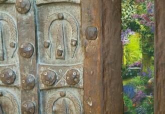 open door garden 6