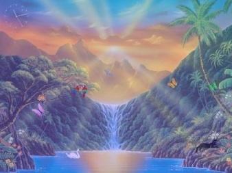 Paradise 5