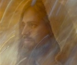 Christ A21 C