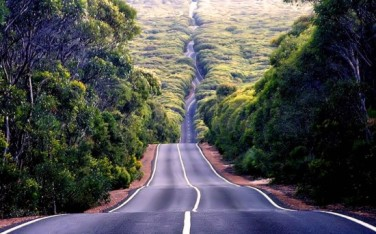 landscape1-stunning-pictures-stunning-photos-road-Street-trail-Inspire-nature-nice-not-s-photo-back-angie56_large