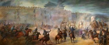 siege-of-xixia-300-dpi-resize