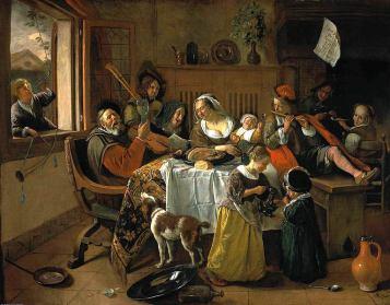 steen-la-familia-alegre