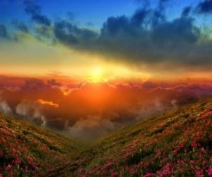 sunset_clouds_landscapes_nature_photomanipulation_desktop_1920x1200_hd-wallpaper-1105623