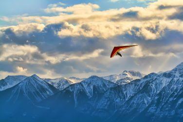 hang-gliding-61