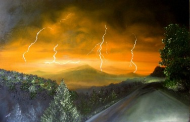 Stormy_Mountain_Road