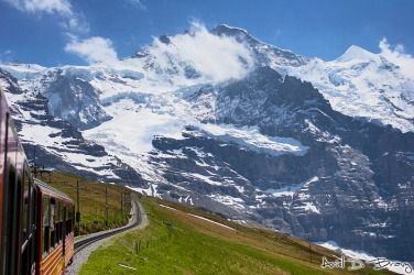 swiss_train