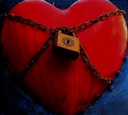 locked-heart