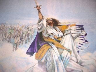 REVELATION-Jesus-Conquer-2-sd-Coming-703