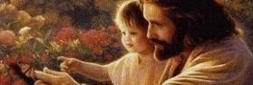 Jesus-Child 9a