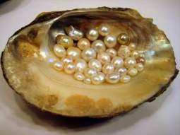 natural-freshwater-pearls