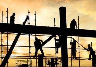 scaffold-law-reform-new-york-state-reduce-injury