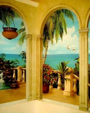 tropical-mural2