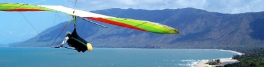 hang gliding 2