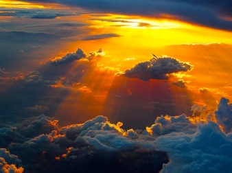 beautiful-beauty-clouds-creation-god-light-favim-com-724381