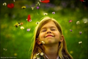 childrens-world-21314975-500-335