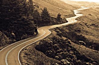road-exotic