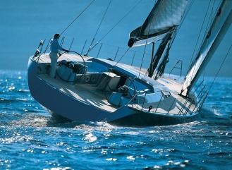 sailboat-fast-cruising-sailing-yacht-deck-saloon-yacht-1277031374