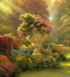 the_garden_of_hope 2