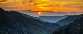 Blue_Ridge_Mountains_Croppola