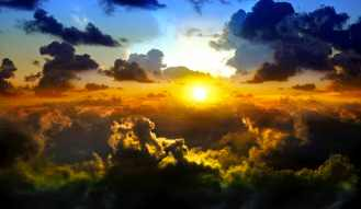 dreamy-sunset-1920-1200-5490