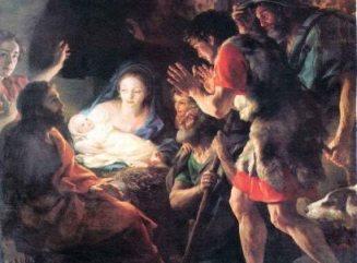 nativity1B