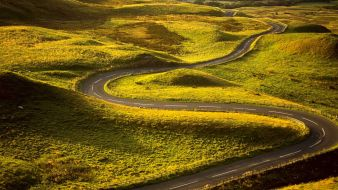 the-long-winding-road-207526