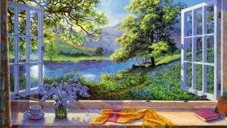pintura-paisaje-con-jarrones (3)-1