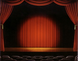 theatre-curtains-200