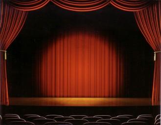theatre-curtains-200