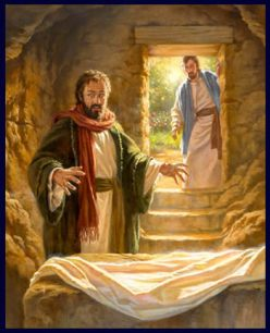 jesus-resurrection-3