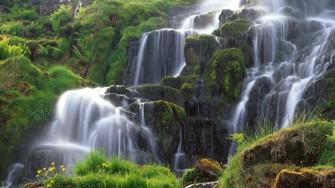 waterfall 20b