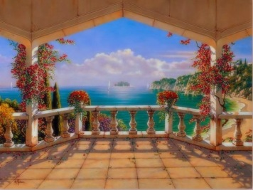 arte-al-oleo-paisajes-flores copy