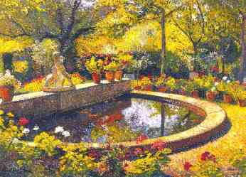 fountain-in-my-garden-1904b