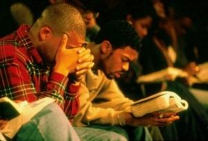 biblestudycollege