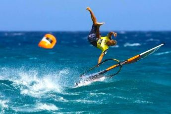 windsurf_oops_02