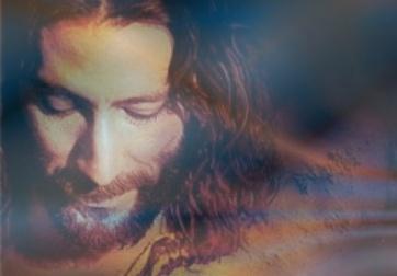 Christ 67