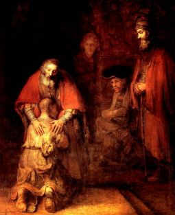 rembrandt-the-return-of-the-prodigal-son-the-hermitage-st-petersburg-prodig26-1