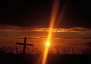 one-nation-under-god-cross-photo-in-the-public-domain
