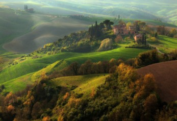 amazinglandscapephotographybymarconi121